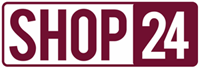shop-24-logo-min